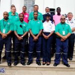 Thanksgiving Servicel Bermuda, October 29 2014-46