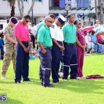 Thanksgiving Servicel Bermuda, October 29 2014-48
