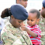 Thanksgiving Servicel Bermuda, October 29 2014-49