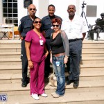 Thanksgiving Servicel Bermuda, October 29 2014-50