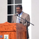 Thanksgiving Servicel Bermuda, October 29 2014-51