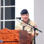 Thanksgiving Servicel Bermuda, October 29 2014-52