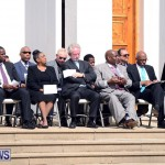 Thanksgiving Servicel Bermuda, October 29 2014-54