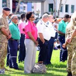 Thanksgiving Servicel Bermuda, October 29 2014-56