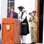 Thanksgiving Servicel Bermuda, October 29 2014-57