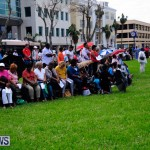 Thanksgiving Servicel Bermuda, October 29 2014-8
