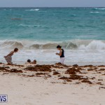 Tropical Storm Fay Bermuda, October 11 2014-1