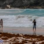 Tropical Storm Fay Bermuda, October 11 2014-11