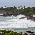 Tropical Storm Fay Bermuda, October 11 2014-13