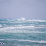 Tropical Storm Fay Bermuda, October 11 2014-14