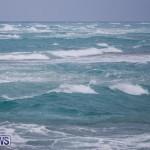 Tropical Storm Fay Bermuda, October 11 2014-15
