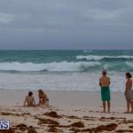 Tropical Storm Fay Bermuda, October 11 2014-3