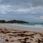 Tropical Storm Fay Bermuda, October 11 2014-5