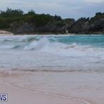 Tropical Storm Fay Bermuda, October 11 2014-8