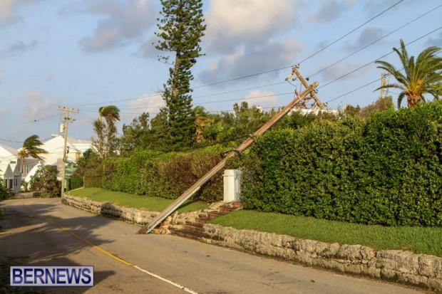 Tropical-Storm-Fay-Bermuda-October-12-2014-155 pole 3