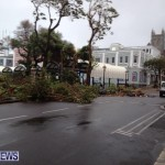 Tropical Storm Fay Bermuda, October 12 2014-201