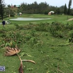 Tropical Storm Fay Bermuda, October 12 2014-224