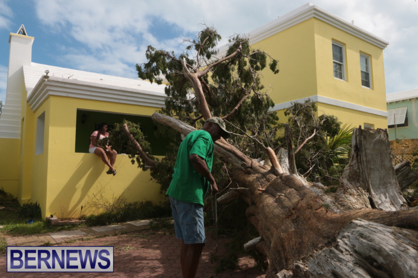 hurricane-gonzalo-bermuda1151