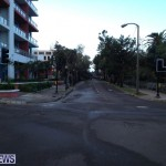hurricane-gonzalo-bermuda12