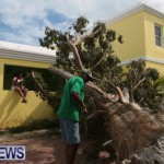 hurricane-gonzalo-bermuda120