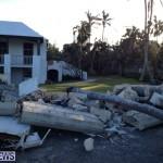 hurricane-gonzalo-bermuda15