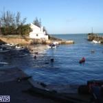 hurricane-gonzalo-bermuda19
