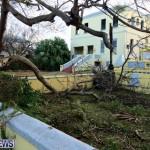 hurricane-gonzalo-bermuda20
