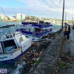 hurricane-gonzalo-bermuda21