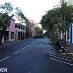 hurricane-gonzalo-bermuda23