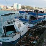 hurricane-gonzalo-bermuda33