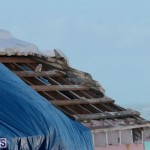 hurricane-gonzalo-bermuda34