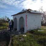hurricane-gonzalo-bermuda82