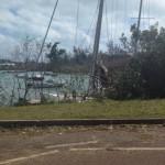 hurricane-gonzalo-bermuda84