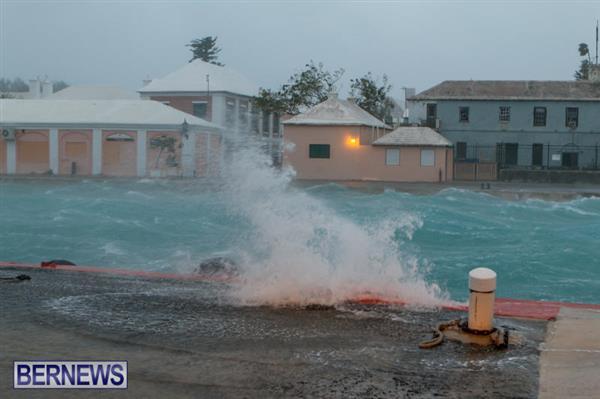 hurricane-gonzalo-flooding