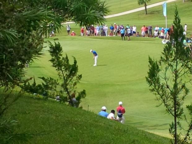 pga-grand-slam-golf-bermuda-2014