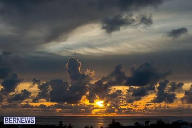 sunrise bermuda generic 212