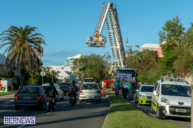 2014 Bermuda Fire Week (5)
