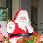 2014 Bermuda Santa Claus parade (1)