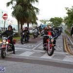 2014 Bermuda Santa Claus parade (11)