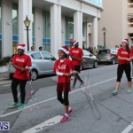2014 Bermuda Santa Claus parade (13)