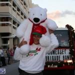 2014 Bermuda Santa Claus parade (14)