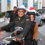 2014 Bermuda Santa Claus parade (15)