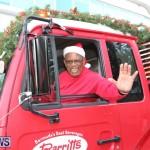 2014 Bermuda Santa Claus parade (17)