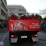 2014 Bermuda Santa Claus parade (18)