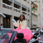 2014 Bermuda Santa Claus parade (20)