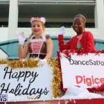 2014 Bermuda Santa Claus parade (23)