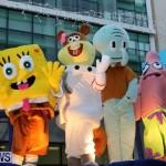 2014 Bermuda Santa Claus parade (29)