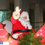 2014 Bermuda Santa Claus parade (3)