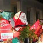 2014 Bermuda Santa Claus parade (31)