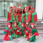 2014 Bermuda Santa Claus parade (8)